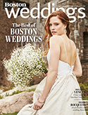 boston-weddings-cover-fall-winter-2016-widget